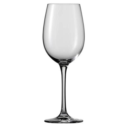 Schott Zwiesel Bourgogneglas Classico 408 ml - nr.0