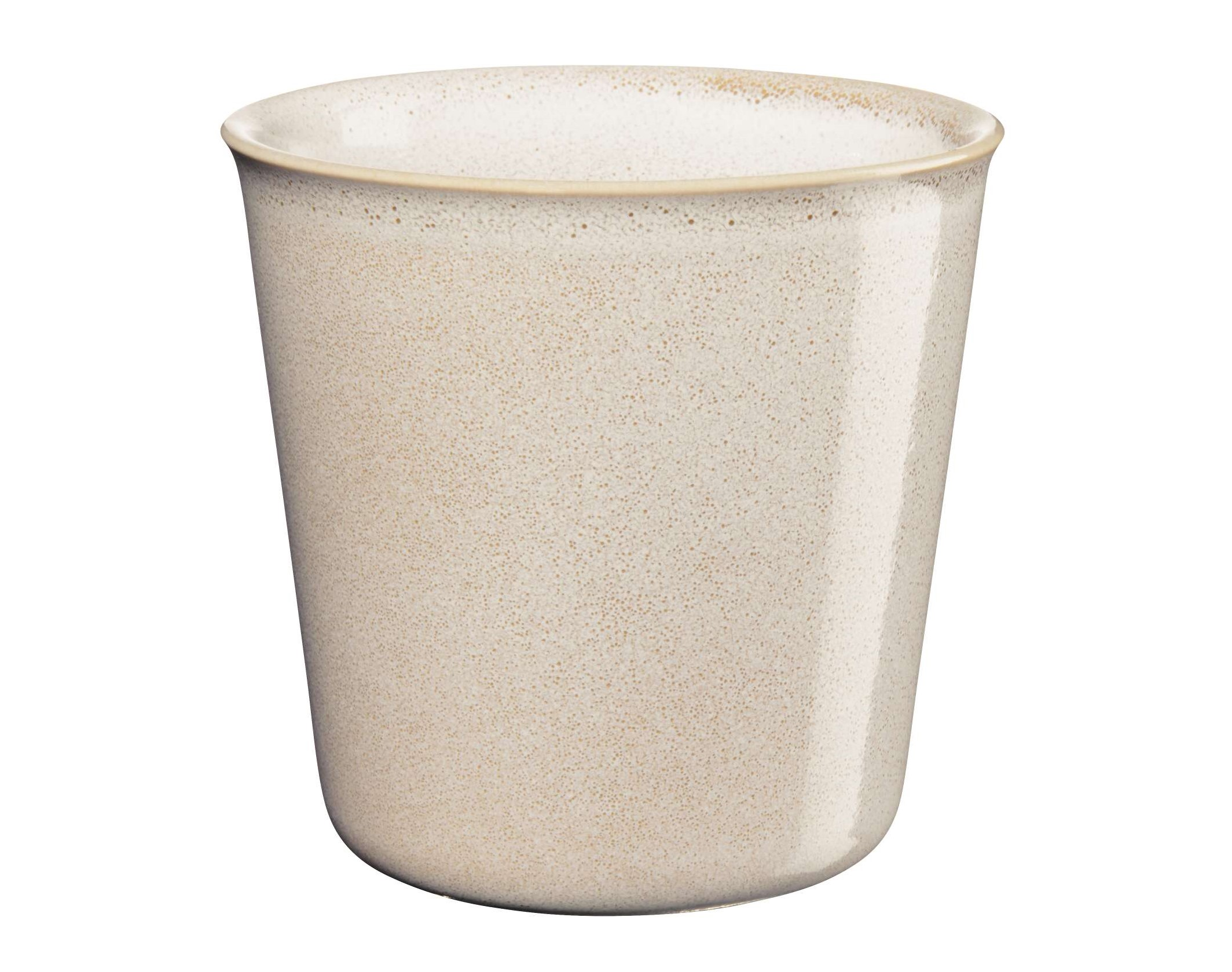 ASA Selection Thee Kopje Saisons Sand 25 cl