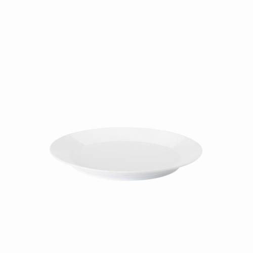 Arzberg Tric ontbijtbord (Ø22 cm)