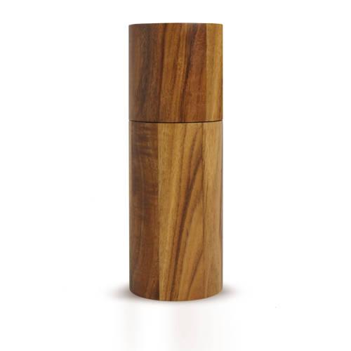 AdHoc Peper of Zoutmolen Acacia 14 cm