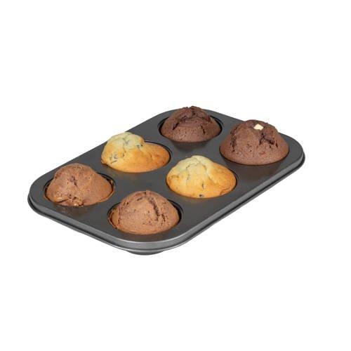 Sareva muffinvorm