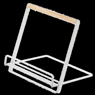 Yamazaki Kookboekenstandaard Tosca